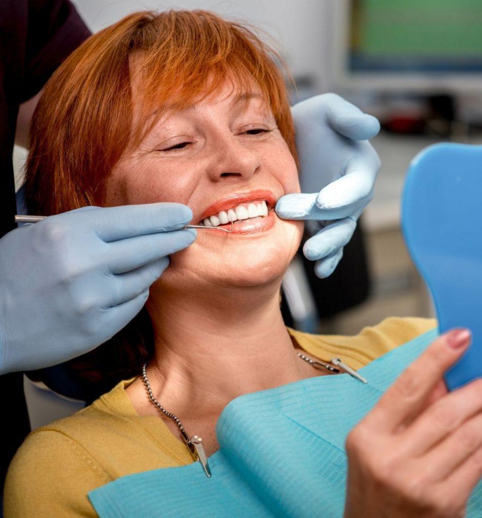 All-on-4 Dental Implants Mandurah by Peel Dental Studio