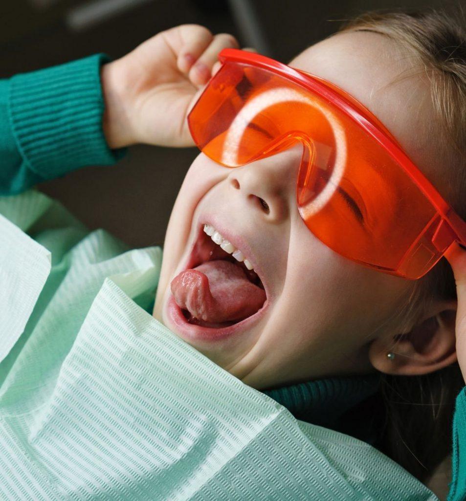 Childrens Dentist in Mandurah by Peel Dental Studio (3)