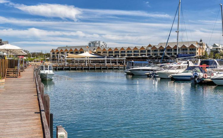Things To Do In Mandurah: Complete Guide From The Locals