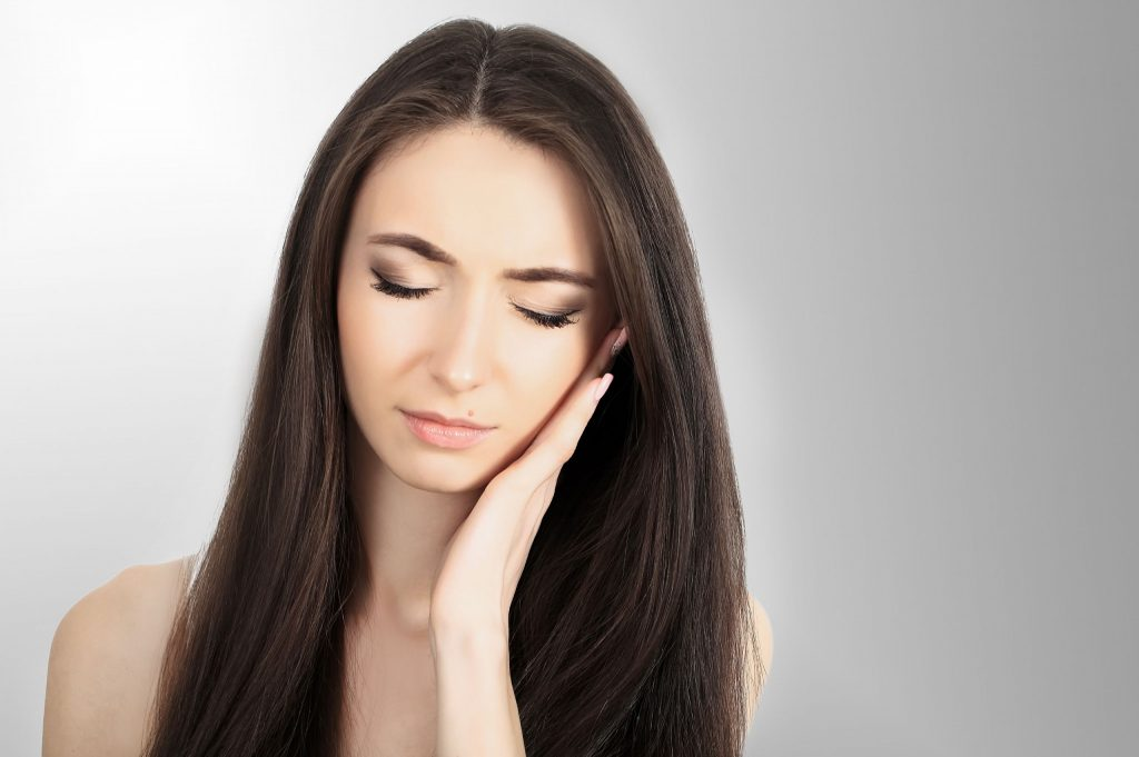 Why Is Impacted Wisdom Teeth Painful