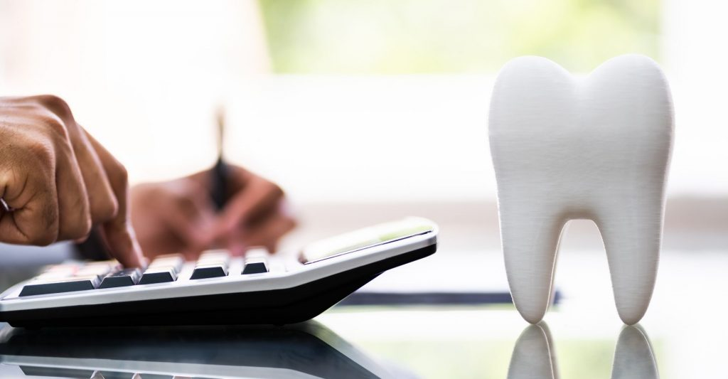 Definitive Guide To Veneers Cost in Australia for 2021