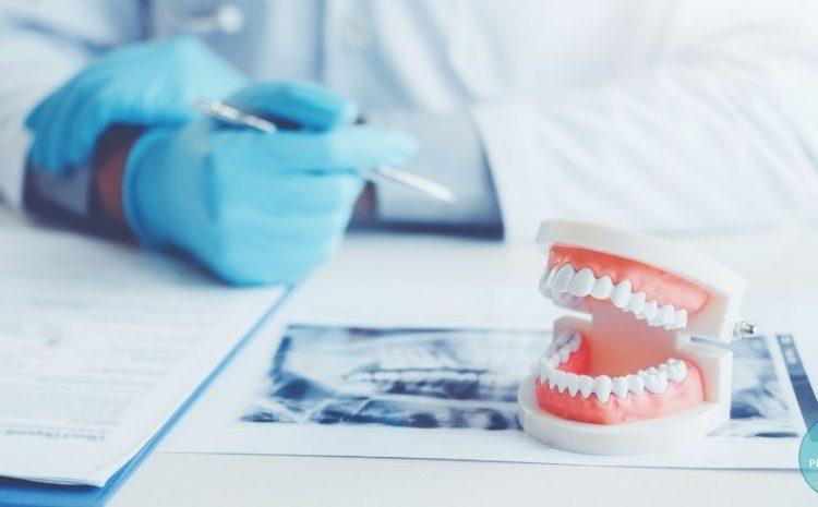 How Long Do Dentures Last?