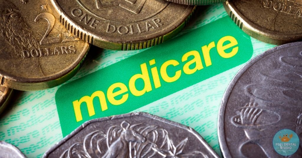 Are Dentures Covered By Medicare?