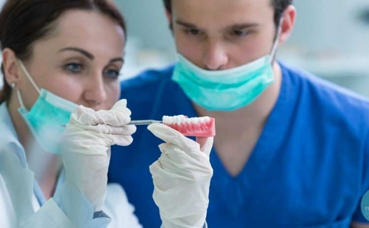 How Long Does It Take to Get Dentures