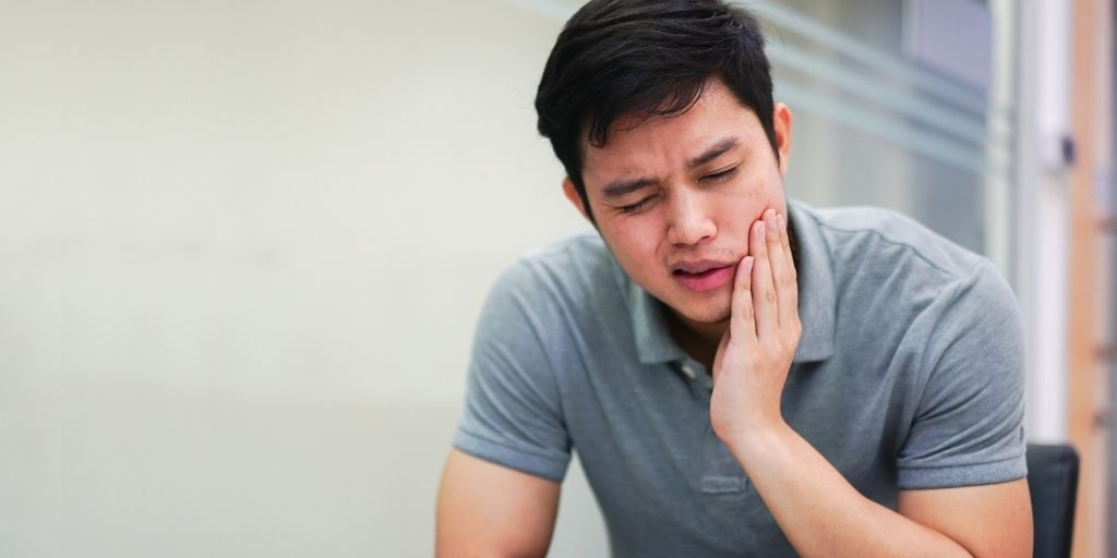 Signs and Symptoms, Causes of Impacted Tooth Removal