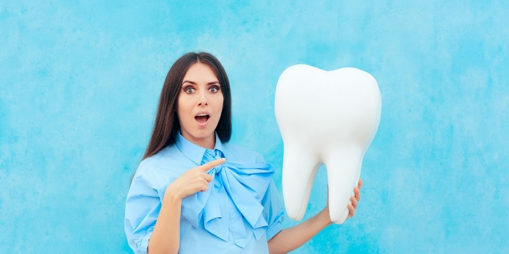 Wisdom Teeth Aftercare: What Happens After Wisdom Teeth Surgery?
