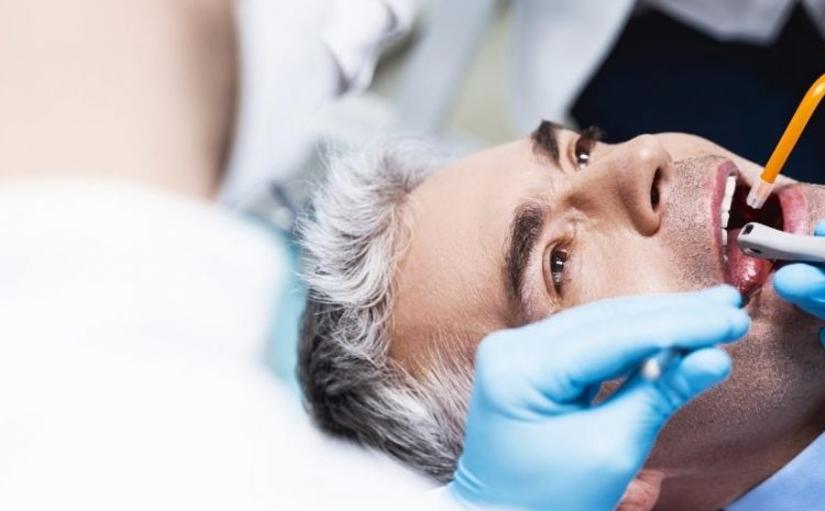 Root Canal Alternatives: What Options Do You Have